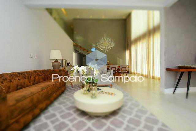 FOTO17 - Casa em Condomínio 4 quartos à venda Camaçari,BA - R$ 1.100.000 - PSCN40011 - 19