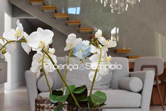 FOTO18 - Casa em Condomínio 4 quartos à venda Camaçari,BA - R$ 1.100.000 - PSCN40011 - 20