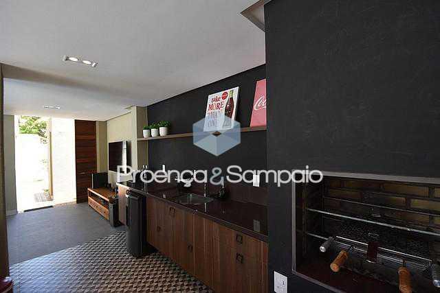 FOTO19 - Casa em Condomínio 4 quartos à venda Camaçari,BA - R$ 1.100.000 - PSCN40011 - 21