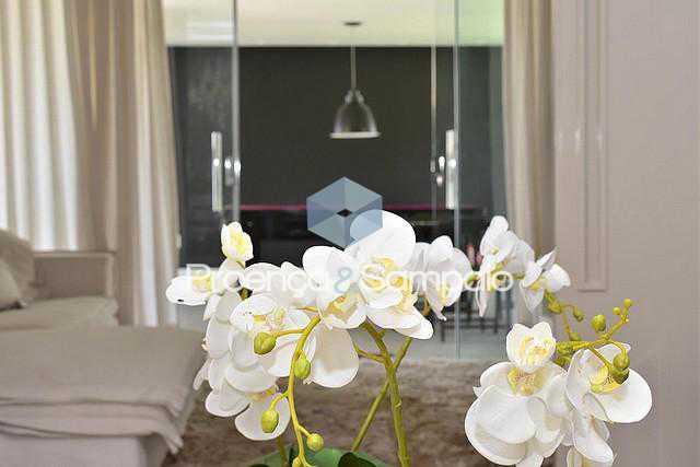 FOTO22 - Casa em Condomínio 4 quartos à venda Camaçari,BA - R$ 1.100.000 - PSCN40011 - 24