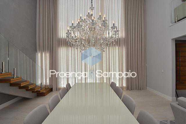 FOTO23 - Casa em Condomínio 4 quartos à venda Camaçari,BA - R$ 1.100.000 - PSCN40011 - 25