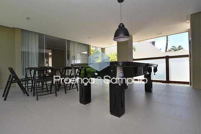 FOTO25 - Casa em Condomínio 4 quartos à venda Camaçari,BA - R$ 1.100.000 - PSCN40011 - 27