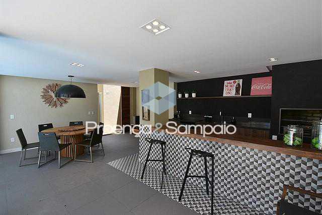 FOTO26 - Casa em Condomínio 4 quartos à venda Camaçari,BA - R$ 1.100.000 - PSCN40011 - 28