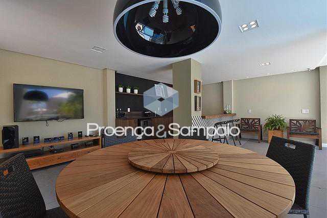 FOTO27 - Casa em Condomínio 4 quartos à venda Camaçari,BA - R$ 1.100.000 - PSCN40011 - 29