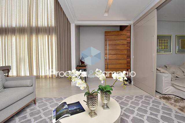 FOTO28 - Casa em Condomínio 4 quartos à venda Camaçari,BA - R$ 1.100.000 - PSCN40011 - 30