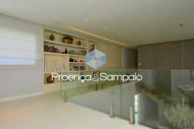 FOTO29 - Casa em Condomínio 4 quartos à venda Camaçari,BA - R$ 1.100.000 - PSCN40011 - 31