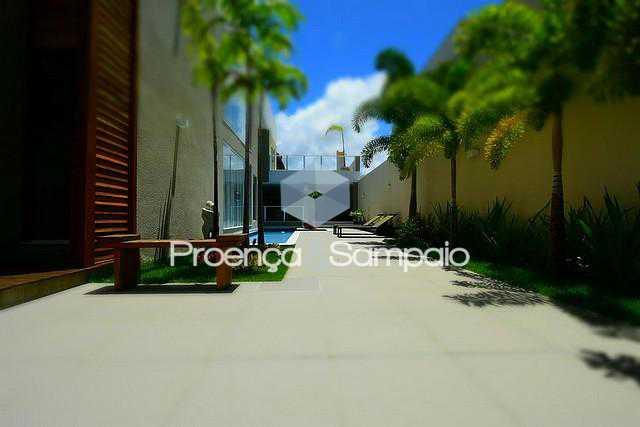 FOTO3 - Casa em Condomínio 4 quartos à venda Camaçari,BA - R$ 1.100.000 - PSCN40011 - 5
