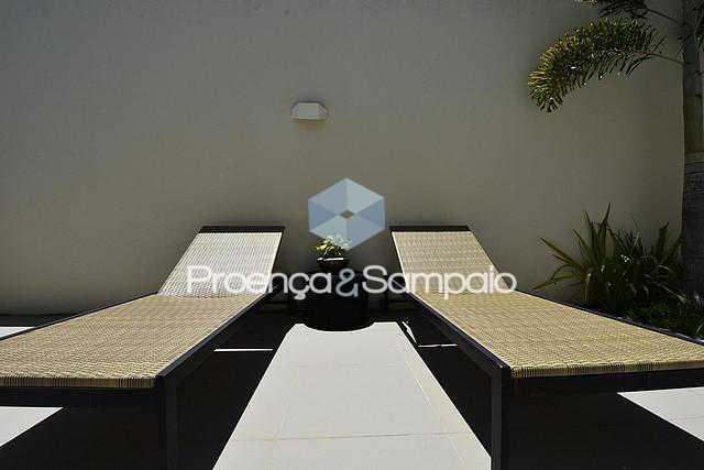 FOTO4 - Casa em Condomínio 4 quartos à venda Camaçari,BA - R$ 1.100.000 - PSCN40011 - 6