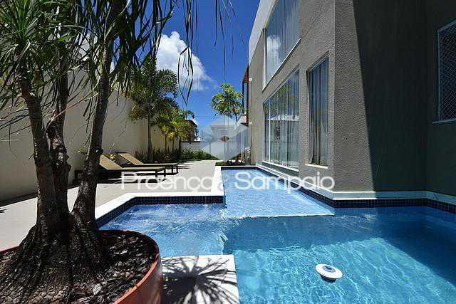 FOTO5 - Casa em Condomínio 4 quartos à venda Camaçari,BA - R$ 1.100.000 - PSCN40011 - 7
