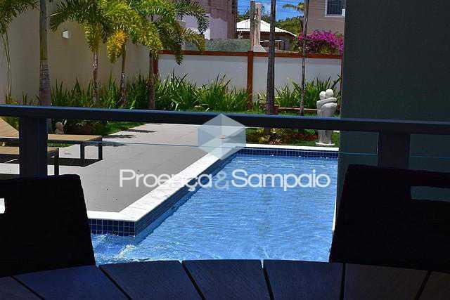FOTO6 - Casa em Condomínio 4 quartos à venda Camaçari,BA - R$ 1.100.000 - PSCN40011 - 8
