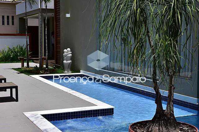 FOTO7 - Casa em Condomínio 4 quartos à venda Camaçari,BA - R$ 1.100.000 - PSCN40011 - 9