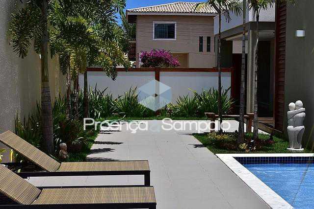 FOTO8 - Casa em Condomínio 4 quartos à venda Camaçari,BA - R$ 1.100.000 - PSCN40011 - 10