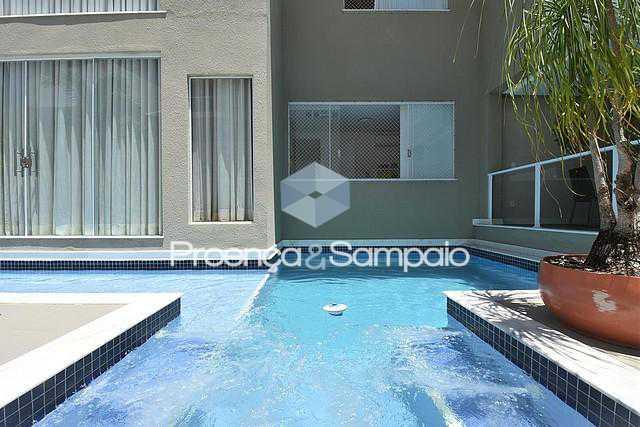 FOTO9 - Casa em Condomínio 4 quartos à venda Camaçari,BA - R$ 1.100.000 - PSCN40011 - 11