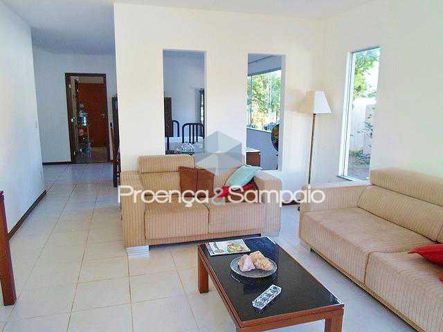 FOTO10 - Casa em Condomínio 4 quartos à venda Camaçari,BA - R$ 690.000 - PSCN40010 - 12