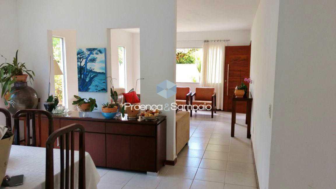 FOTO11 - Casa em Condomínio 4 quartos à venda Camaçari,BA - R$ 690.000 - PSCN40010 - 13