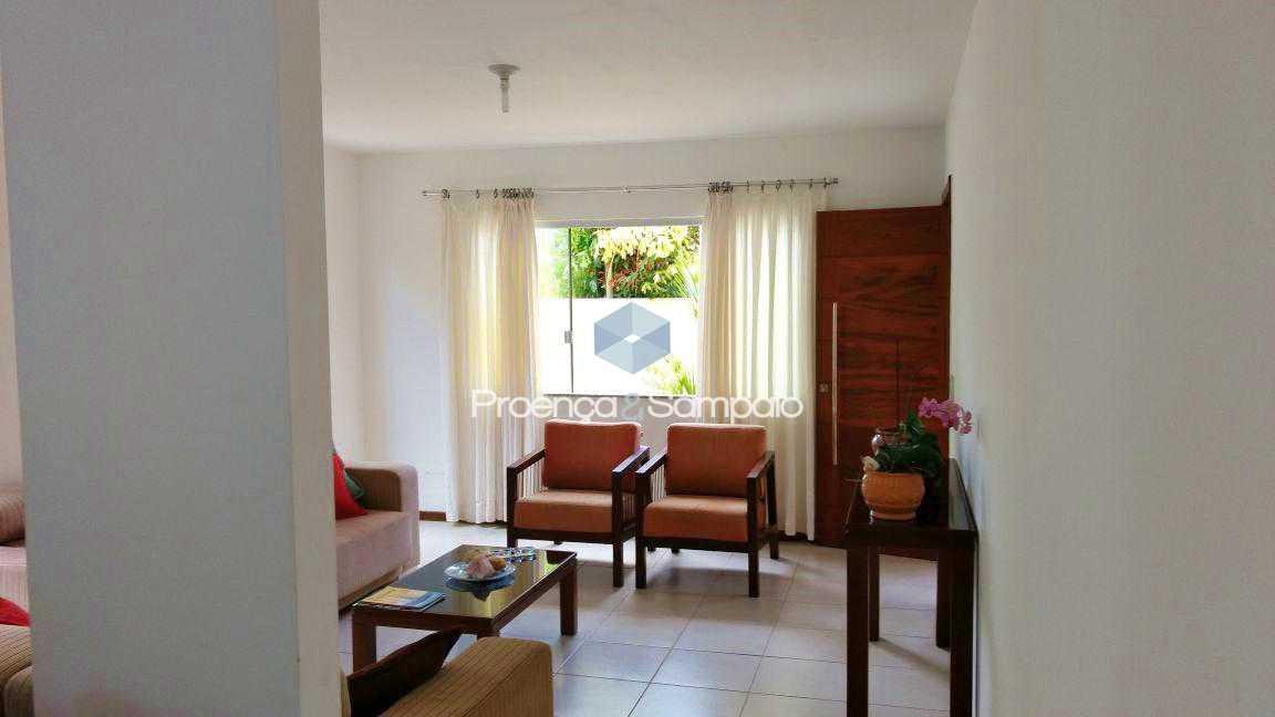 FOTO12 - Casa em Condomínio 4 quartos à venda Camaçari,BA - R$ 690.000 - PSCN40010 - 14