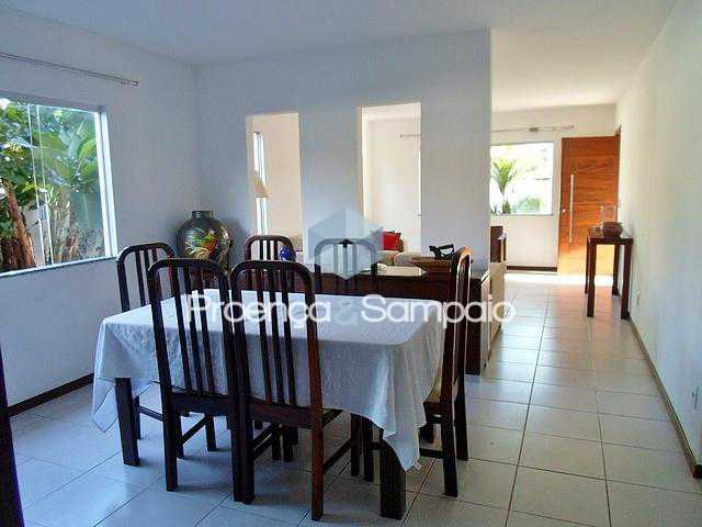 FOTO13 - Casa em Condomínio 4 quartos à venda Camaçari,BA - R$ 690.000 - PSCN40010 - 15