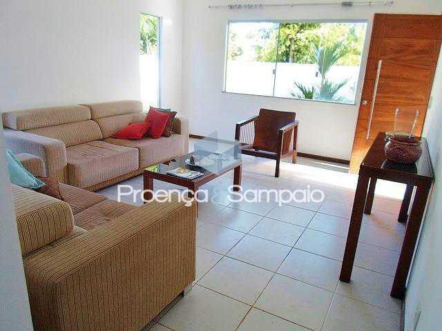 FOTO14 - Casa em Condomínio 4 quartos à venda Camaçari,BA - R$ 690.000 - PSCN40010 - 16