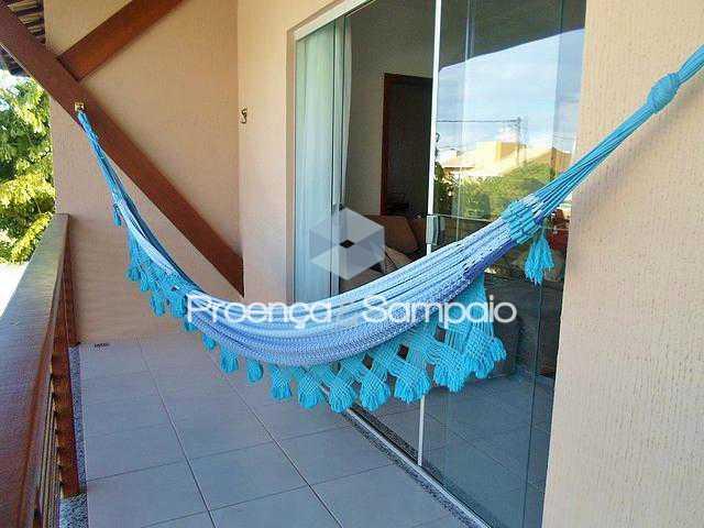 FOTO17 - Casa em Condomínio 4 quartos à venda Camaçari,BA - R$ 690.000 - PSCN40010 - 19