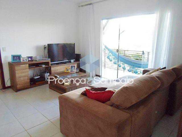 FOTO18 - Casa em Condomínio 4 quartos à venda Camaçari,BA - R$ 690.000 - PSCN40010 - 20