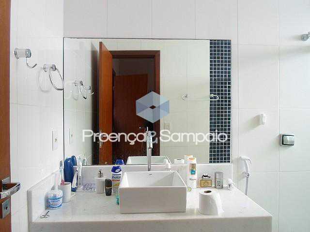 FOTO19 - Casa em Condomínio 4 quartos à venda Camaçari,BA - R$ 690.000 - PSCN40010 - 21
