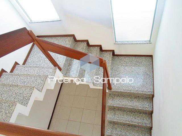 FOTO20 - Casa em Condomínio 4 quartos à venda Camaçari,BA - R$ 690.000 - PSCN40010 - 22