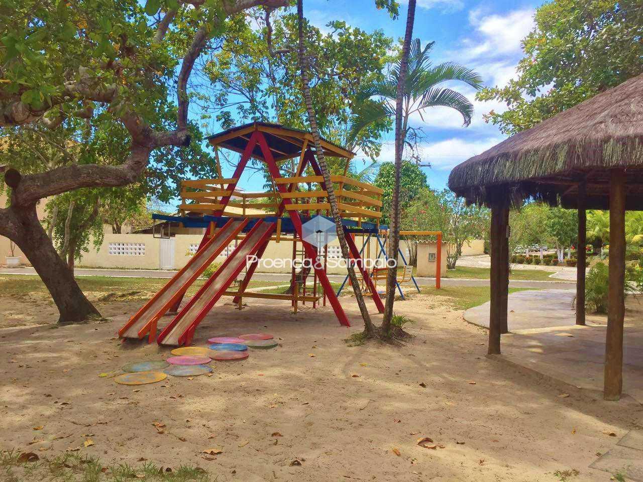 FOTO21 - Casa em Condomínio 4 quartos à venda Camaçari,BA - R$ 690.000 - PSCN40010 - 23
