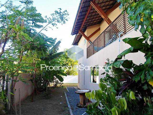 FOTO4 - Casa em Condomínio 4 quartos à venda Camaçari,BA - R$ 690.000 - PSCN40010 - 6