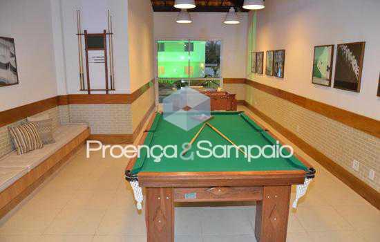 FOTO1 - Apartamento 3 quartos à venda Camaçari,BA - R$ 235.000 - AP0036 - 3