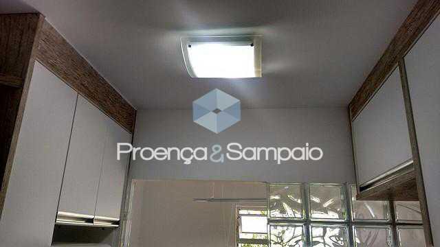 FOTO10 - Apartamento 3 quartos à venda Camaçari,BA - R$ 235.000 - AP0036 - 12