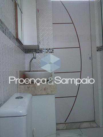 FOTO11 - Apartamento 3 quartos à venda Camaçari,BA - R$ 235.000 - AP0036 - 13