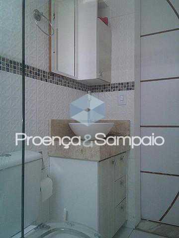 FOTO12 - Apartamento 3 quartos à venda Camaçari,BA - R$ 235.000 - AP0036 - 14