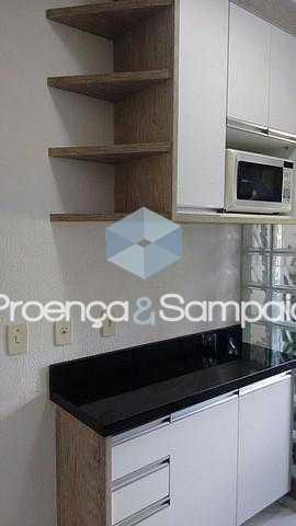 FOTO13 - Apartamento 3 quartos à venda Camaçari,BA - R$ 235.000 - AP0036 - 15