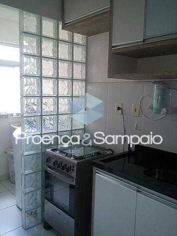 FOTO14 - Apartamento 3 quartos à venda Camaçari,BA - R$ 235.000 - AP0036 - 16