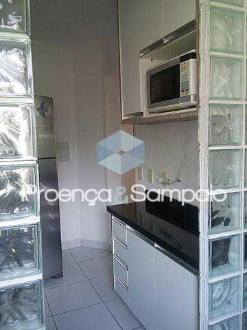FOTO15 - Apartamento 3 quartos à venda Camaçari,BA - R$ 235.000 - AP0036 - 17