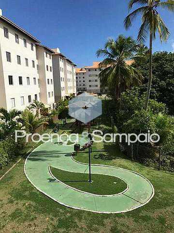 FOTO16 - Apartamento 3 quartos à venda Camaçari,BA - R$ 235.000 - AP0036 - 18