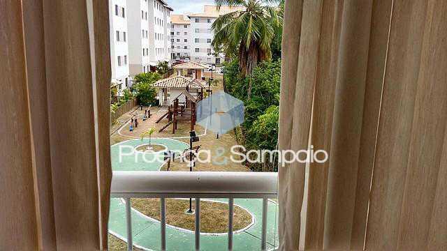 FOTO17 - Apartamento 3 quartos à venda Camaçari,BA - R$ 235.000 - AP0036 - 19