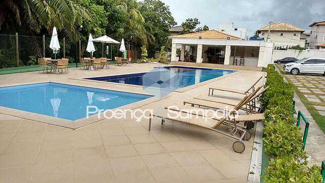 FOTO18 - Apartamento 3 quartos à venda Camaçari,BA - R$ 235.000 - AP0036 - 20