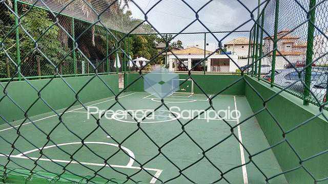 FOTO19 - Apartamento 3 quartos à venda Camaçari,BA - R$ 235.000 - AP0036 - 21