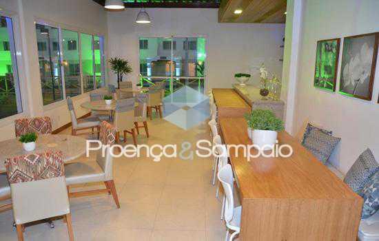 FOTO2 - Apartamento 3 quartos à venda Camaçari,BA - R$ 235.000 - AP0036 - 4