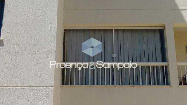 FOTO20 - Apartamento 3 quartos à venda Camaçari,BA - R$ 235.000 - AP0036 - 22