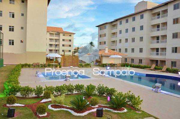 FOTO3 - Apartamento 3 quartos à venda Camaçari,BA - R$ 235.000 - AP0036 - 5
