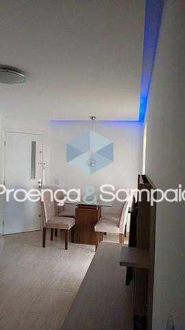 FOTO5 - Apartamento 3 quartos à venda Camaçari,BA - R$ 235.000 - AP0036 - 7