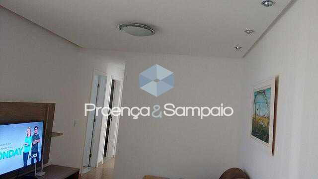 FOTO6 - Apartamento 3 quartos à venda Camaçari,BA - R$ 235.000 - AP0036 - 8