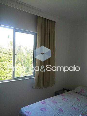 FOTO7 - Apartamento 3 quartos à venda Camaçari,BA - R$ 235.000 - AP0036 - 9