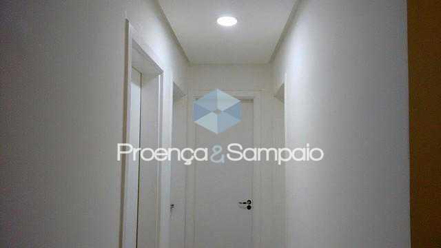 FOTO8 - Apartamento 3 quartos à venda Camaçari,BA - R$ 235.000 - AP0036 - 10
