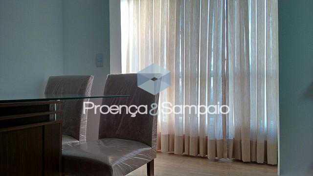 FOTO9 - Apartamento 3 quartos à venda Camaçari,BA - R$ 235.000 - AP0036 - 11
