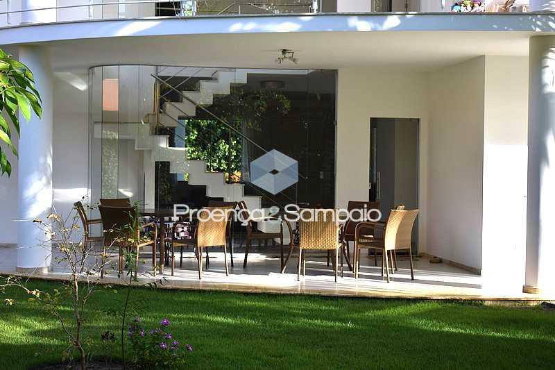NK80290 - Casa em Condomínio 5 quartos para venda e aluguel Camaçari,BA - R$ 1.300.000 - PSCN50001 - 4