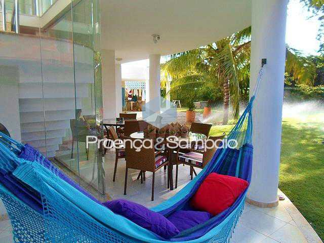 FOTO15 - Casa em Condomínio 5 quartos para venda e aluguel Camaçari,BA - R$ 1.300.000 - PSCN50001 - 8