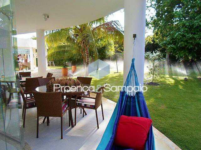FOTO17 - Casa em Condomínio 5 quartos para venda e aluguel Camaçari,BA - R$ 1.300.000 - PSCN50001 - 9